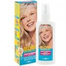 Spray éclaircissant - Blond Vacances, Keranove - Cheveux - Produit pour coloration
