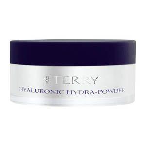 Hyaluronic Hydra Powder, By Terry - Infos et avis