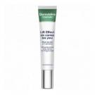 Lift Effect - sérum soin contour des yeux, Dermatoline Cosmetic