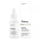 Hyaluronic Acid Serum 2%   B5, The Ordinary