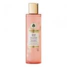 Aqua Rosa - Essence botanique de beauté fraîche Bio, Sanoflore - Soin du visage - Lotion / tonique / eau de soin