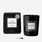 CUIR ARMAGNAC, Popup - Accessoires - Bougie parfumée