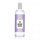 Brume Parfumée Soyeuse White Musk, The Body Shop