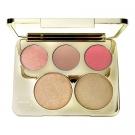 C Pop Collection Face Palette, Becca - Maquillage - Palette et kit de maquillage
