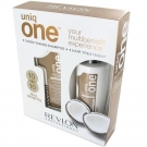 Uniq one coconut, Revlon Professional