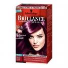 Coloration Brillance, Schwarzkopf - Cheveux - Produit pour coloration