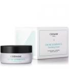 Crème Gommante - Codage, Codage - Soin du visage - Exfoliant / gommage