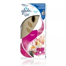 Glade by brise Automatic Spray, Brise - Accessoires - Parfum d'ambiance