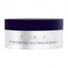 Hyaluronic Hydra Powder, By Terry