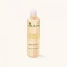 Lait démaquillant velouté - Nutritive Végétal, Yves Rocher - Soin du visage - Démaquillant / démaquillant waterproof