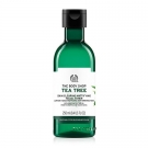 Tonique Matifiant et Purifiant Arbre à Thé, The Body Shop