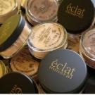 Fond de teint, Eclat Minéral - Maquillage - Fond de teint