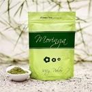 Moringa en poudre de qualité alimentaire - 100% pure et sans aditifs, Vivanutria