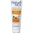 Shampooing Nourrissant, NaturÉ Moi - Cheveux - Shampoing