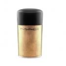 Pigments, Mac - Accessoires - Divers