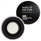 Poudre HD Microfinition, Make Up For Ever - Maquillage - Fixateur de maquillage