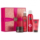 The Ritual of Ayurveda Coffret Balancing Ritual, Rituals