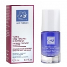 Vernis Traitant Durcisseur, Eye Care - Ongles - Base avant vernis
