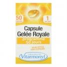 Gelée Royale, Laboratoires Vitarmonyl - Accessoires - Compléments alimentaires divers