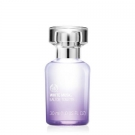 Eau De Toilette White Musk, The Body Shop