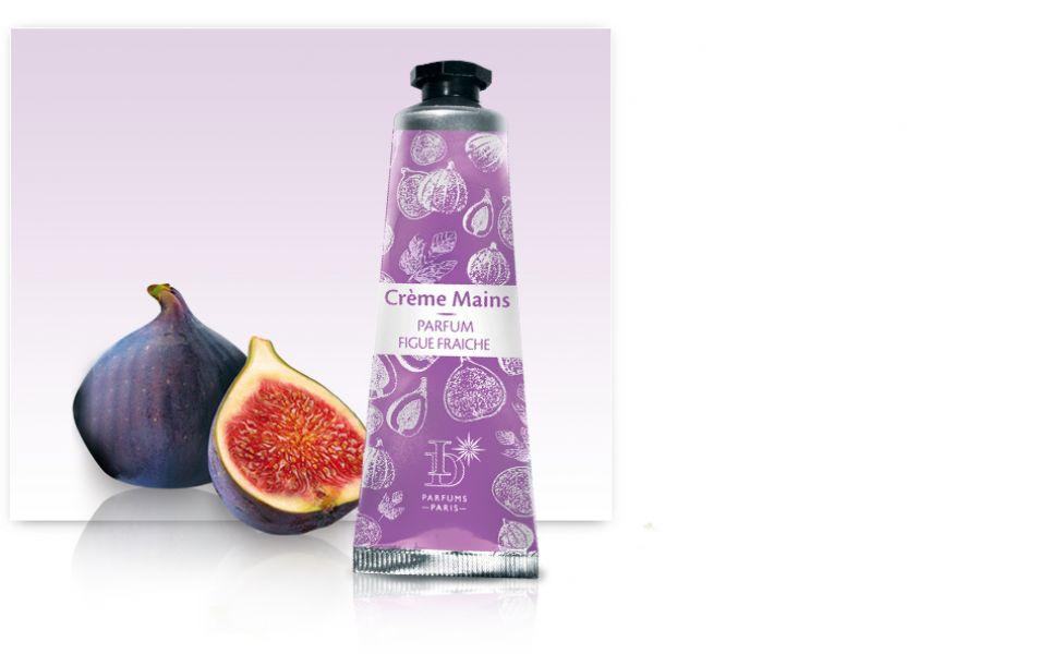 Mini Crème Mains, Dr Pierre Ricaud - Infos et avis