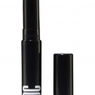 Vibrant matte lipstick, LOC