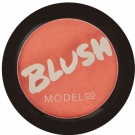 Blush - Peach Bellini - ModelCo, Modelco - Maquillage - Blush