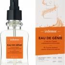 Eau de Génie - Indemne, Indemne - Soin du visage - Lotion / tonique / eau de soin