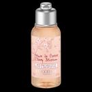 Gel Douche Fleurs de Cerisier, L'Occitane - Soin du corps - Gel douche / bain