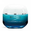 Aquasource Night SPA, Biotherm