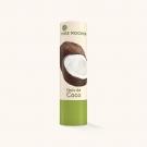 Baume Lèvres Noix de coco, Yves Rocher