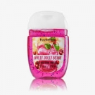 Gel Anti bactérien, Bath & Body Works