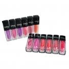 Long Lasting Lip Gloss, QiBest Lip Series - Maquillage - Rouge à lèvres / baume à lèvres teinté