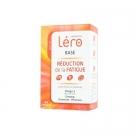 Léro Base, Léro - Accessoires - Compléments alimentaires divers