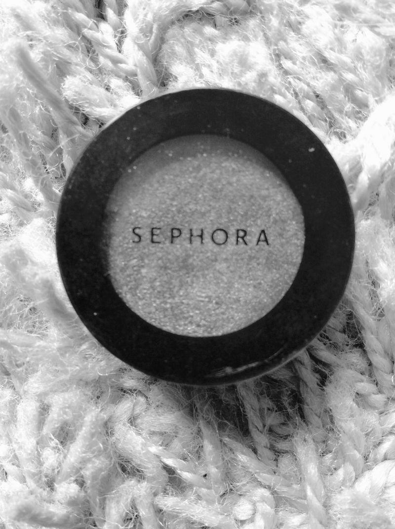 Swatch Ombre à paupières mono, Sephora