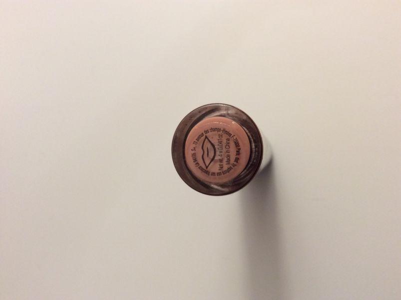 Swatch Baguette de 6 gloss lèvres teintés, Sephora