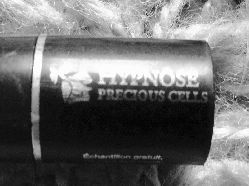 Swatch Hypnôse Precious Cells, Lancôme