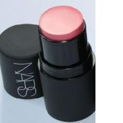 Le multiple version mini, Nars : Marilysimplicity aime !