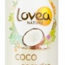 Shampoing cheveux secs noix de coco, Lovea - Cheveux - Shampoing