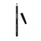 Crayon Kajal, Kiko - Maquillage - Crayon liner / khôl