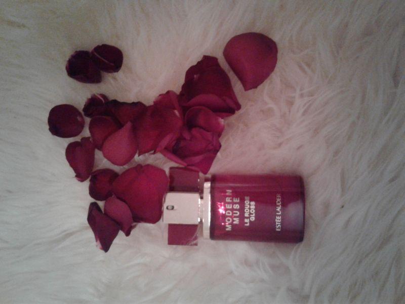 Swatch Modern Muse Le Rouge Eau De Parfum, Estée Lauder