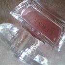 Bright Crystal Eau De Toilette Vaporisateur 30ml, Versace