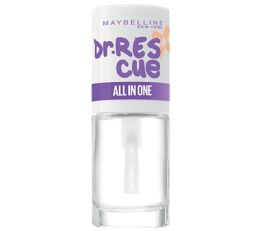 All In One - Dr. Rescue de Maybelline New York MNY, Maybelline New York - Infos et avis