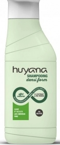 Shampooing Densi Form de  Huyana, HUYANA - Infos et avis