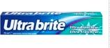 Dentifrice Ultra Brite de  Colgate, Colgate - Infos et avis