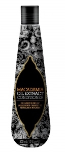 Macadamia Oil Extract Conditioner, Macadamia Professional - Infos et avis