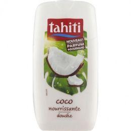 Douche Nourrissante Coco de Tahiti, Tahiti - Infos et avis