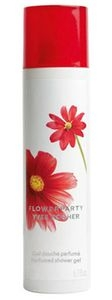 Gel douche parfumé - Flower Party de Yves Rocher, Yves Rocher : xVicky aime !