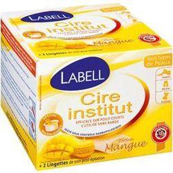 Cire Institut Mangue de Labell, Labell - Infos et avis