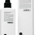 Super Comb Prep & Protect Lumière d'hiver de  Number 4, Number 4 - Cheveux - Sérum et produit thermoprotecteur